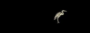 Heron Fine Foods - Te' Reval